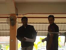 Anugerah Cemerlang SPM 2010
