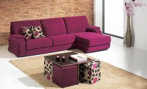 sofa%2B %2B1 Como Escolher a Cor do Sofá