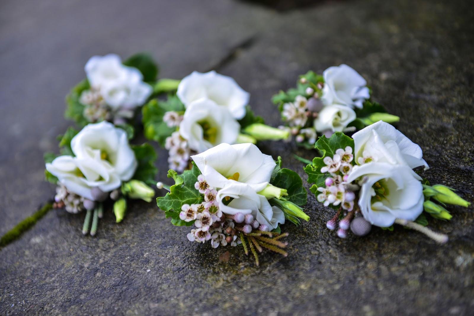 anastasia flowers, Natural flower