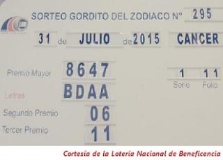 numeros-del-gordito-del-zodiaco-viernes-31-de-julio-2015-tablero-oficial
