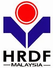 The Human Resources Development Fund (HRDF) 2014