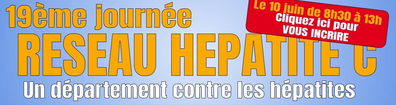 hépatite06 - Réseau de lutte contre les hépatites et le VIH