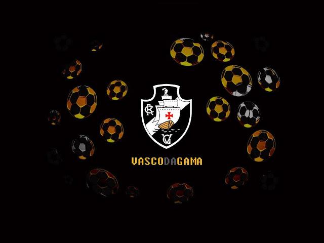 papal-de-parede-do-vasco-da-gama-wallpaper+(8)