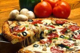3 Peluang Bisnis Rumahan Kuliner Terpopuler Tahun 2014