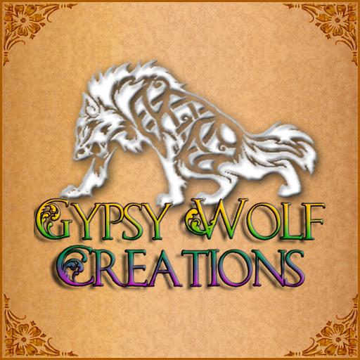 Gypsy Wolf