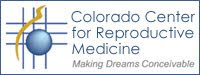 Colorado Center For Reproductive Medicine