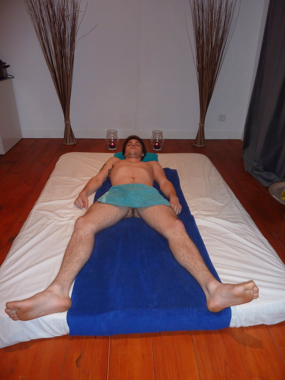Gay male french massage gay angers