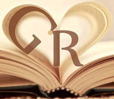 Greek Book / Ελληνικό Βιβλίο