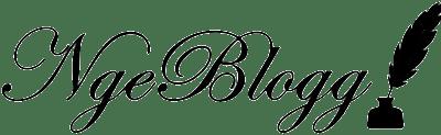 NgeBloggINK