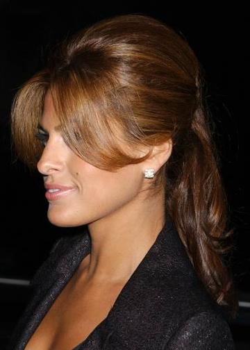 http://4.bp.blogspot.com/-mNPC-kMKwnw/TbTwXuQIb0I/AAAAAAAAA_g/C_PqAsgNSrg/s1600/Eva+Mendes+hairstyles+%25283%2529.jpg