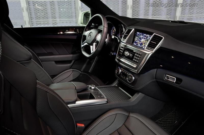 صور سيارة مرسيدس بنز ML63 AMG 2015 - اجمل خلفيات صور عربية مرسيدس بنز ML63 AMG 2015 - Mercedes-Benz ML63 AMG Photos Mercedes-Benz_ML63_AMG_2012_800x600_wallpaper_21.jpg