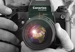 FOTOGRAFÍA DE VIAJES CONSEJOS