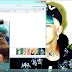 ZELO *b.a.p* WINDOWS 7 THEME