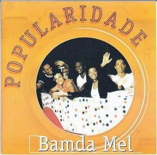 Banda Mel