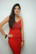 Actress Swetha Jadhav Glam Pics-thumbnail-8