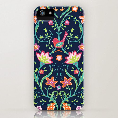http://society6.com/JillByers/Flowering-Love_iPhone-Case