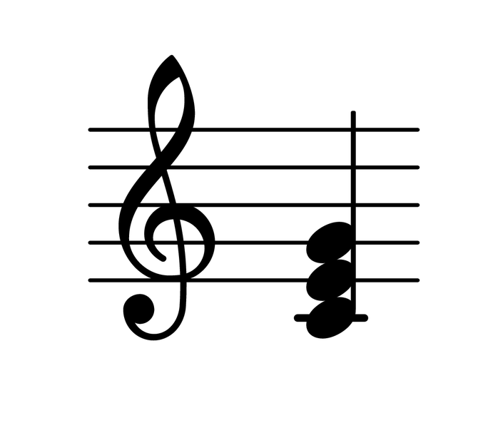 Spelling Trouble Cord Or Chord