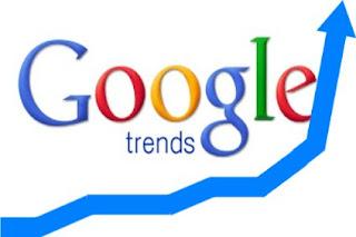 google-trends-otimizando-palavras-chaves