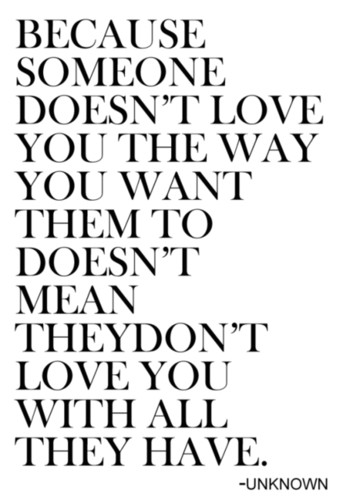 quotes for i love you. Miss Love, Love You Quotes,