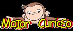 O blog do Curioso