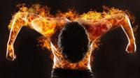 Godaan Iblis Ketika Sakaratul Maut