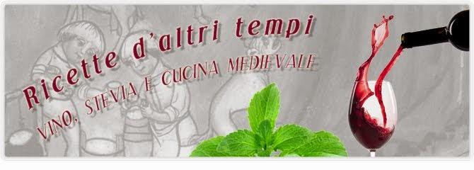"""Contest """"Cascina San Cassiano - Ricette d'altri Tempi"""""""