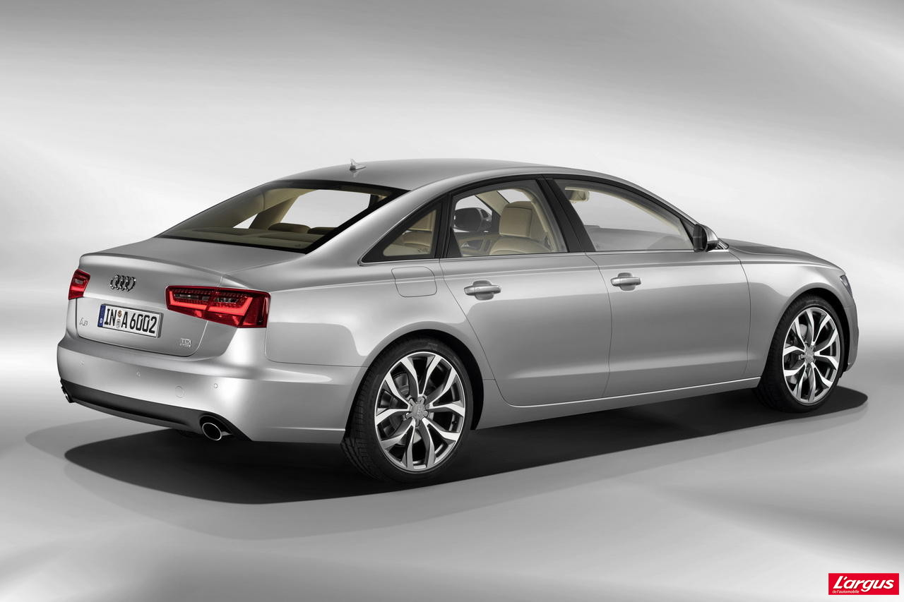 Used Audi A4 For Sale  CarGurus