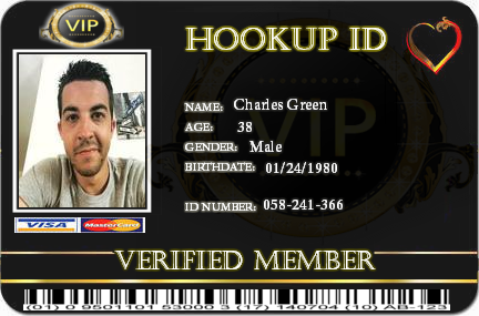 Safety hook up id