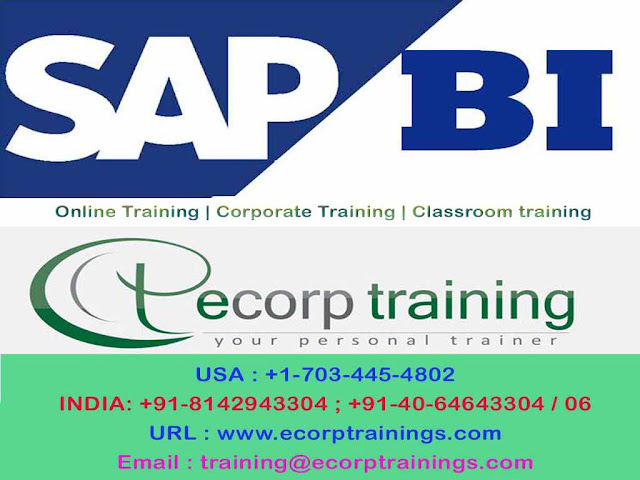 SAP_BI_ONLINE_TRAINING_HYDERABAD