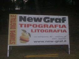 NEW GRAF