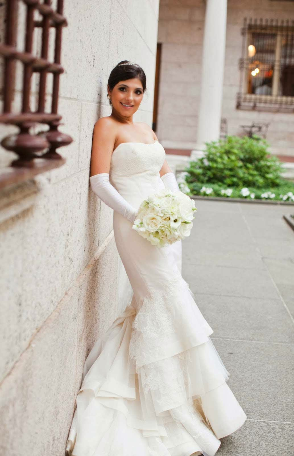 Second Hand Plus Size Wedding Dresses 74