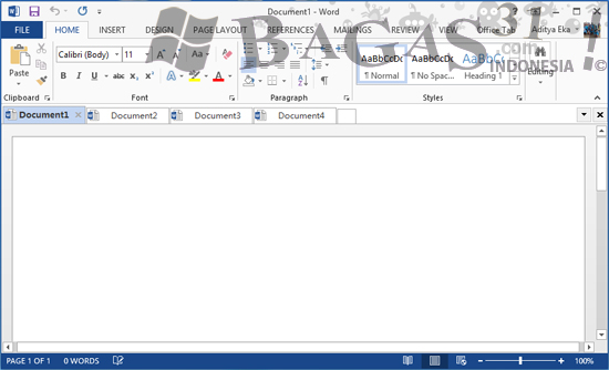 microsoft word 2010 full crack bagas31