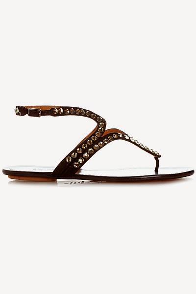 Aquazzura-elblogdepatricia-shoes-zapatos-calzado-scarpe-calzature
