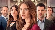 Sinopsis Lengkap Drama Turki Belahan Jiwa Kahrahman ANTV