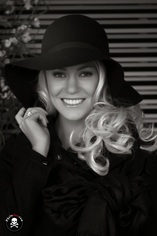 Krista Errickson Nude Photos 49