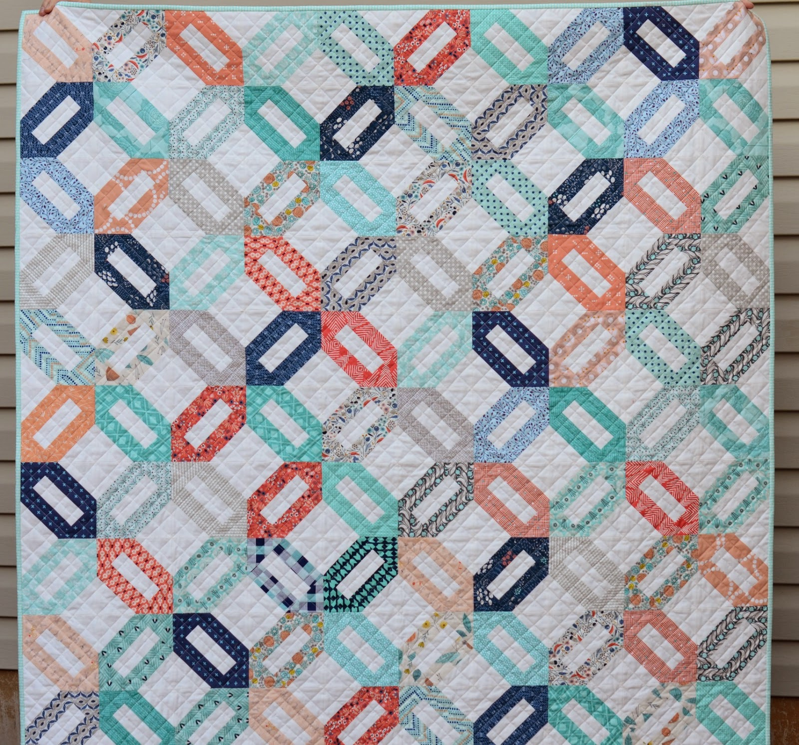 Image Result For Cracker Quilt Block