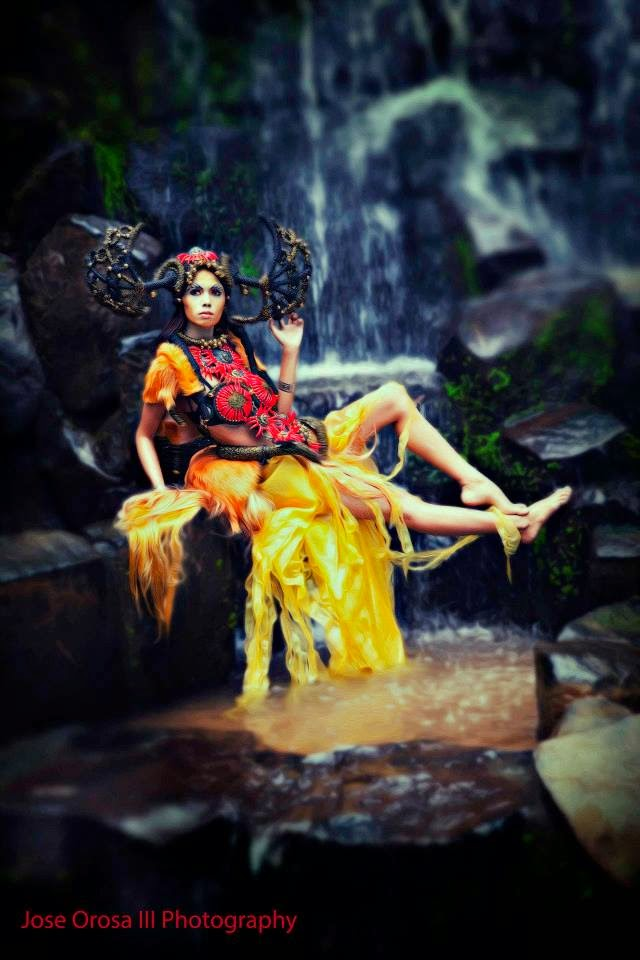 ERROS *** [ODDG]COLLECTION LOCATION SHOOT