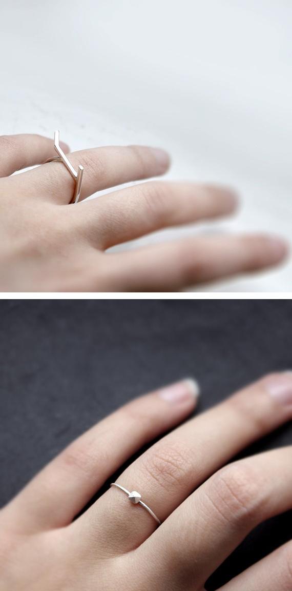 Mirta_jewelry