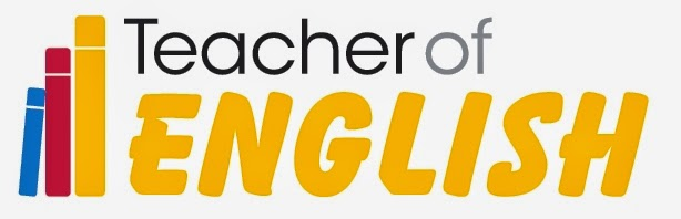 English teaching resources - PowerPoint lessons and worksheets