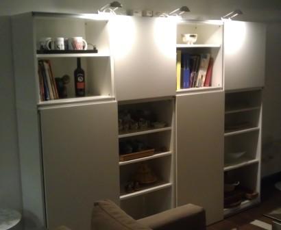 garagesale2012jul. Black Bedroom Furniture Sets. Home Design Ideas