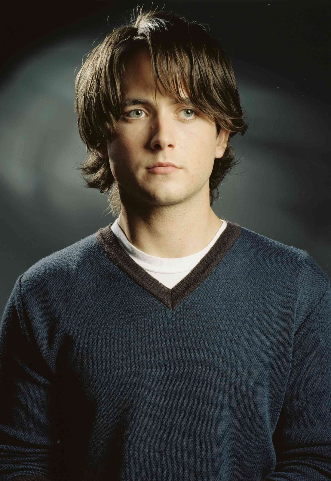justin chatwin photos