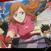 TERÇA TOPTOP! Melhores poderes de personagens em animes