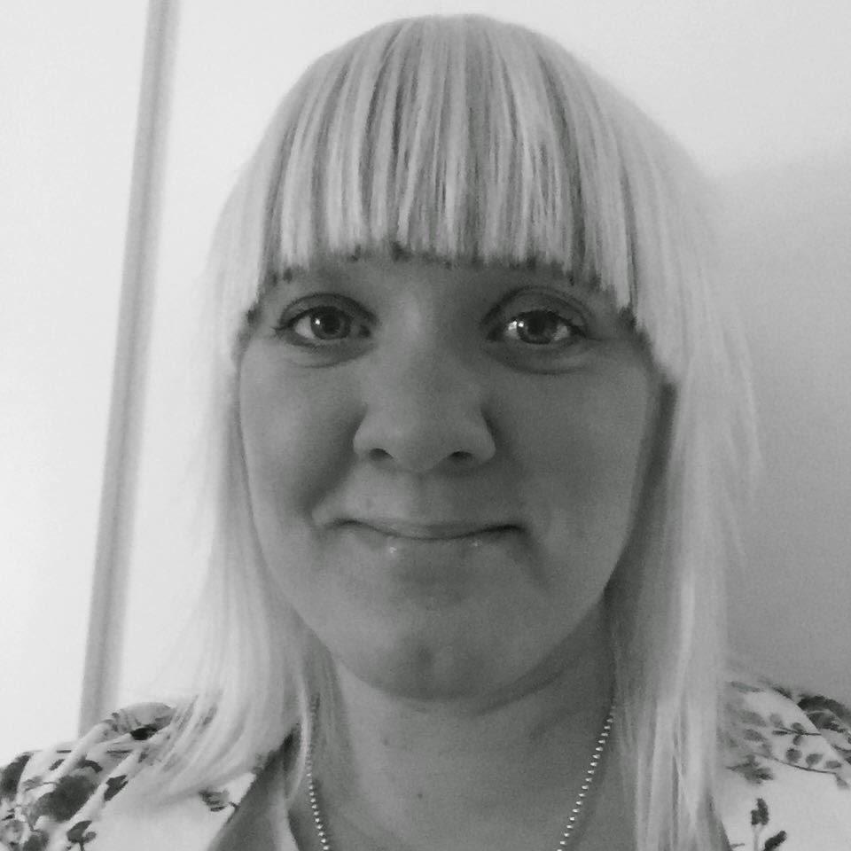Linda Linder