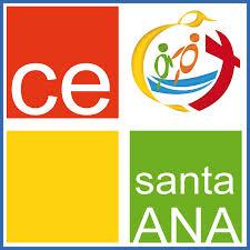 Colegio La Inmaculada - Santa Ana