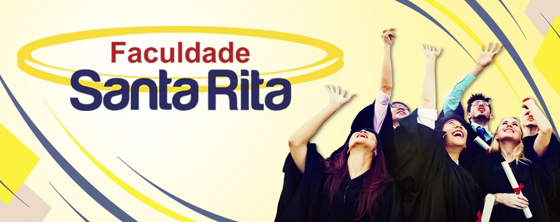 Faculdade Santa Rita