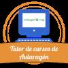 """Tutor """"Proyecta eTwinning"""" (Aularagón)"""