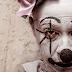 Veja a abertura de 'American Horror Story: Freak Show'