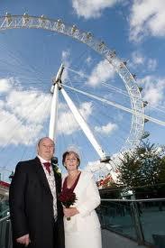 Wedding Photography In London