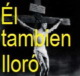 http://eltambienlloro.blogspot.com