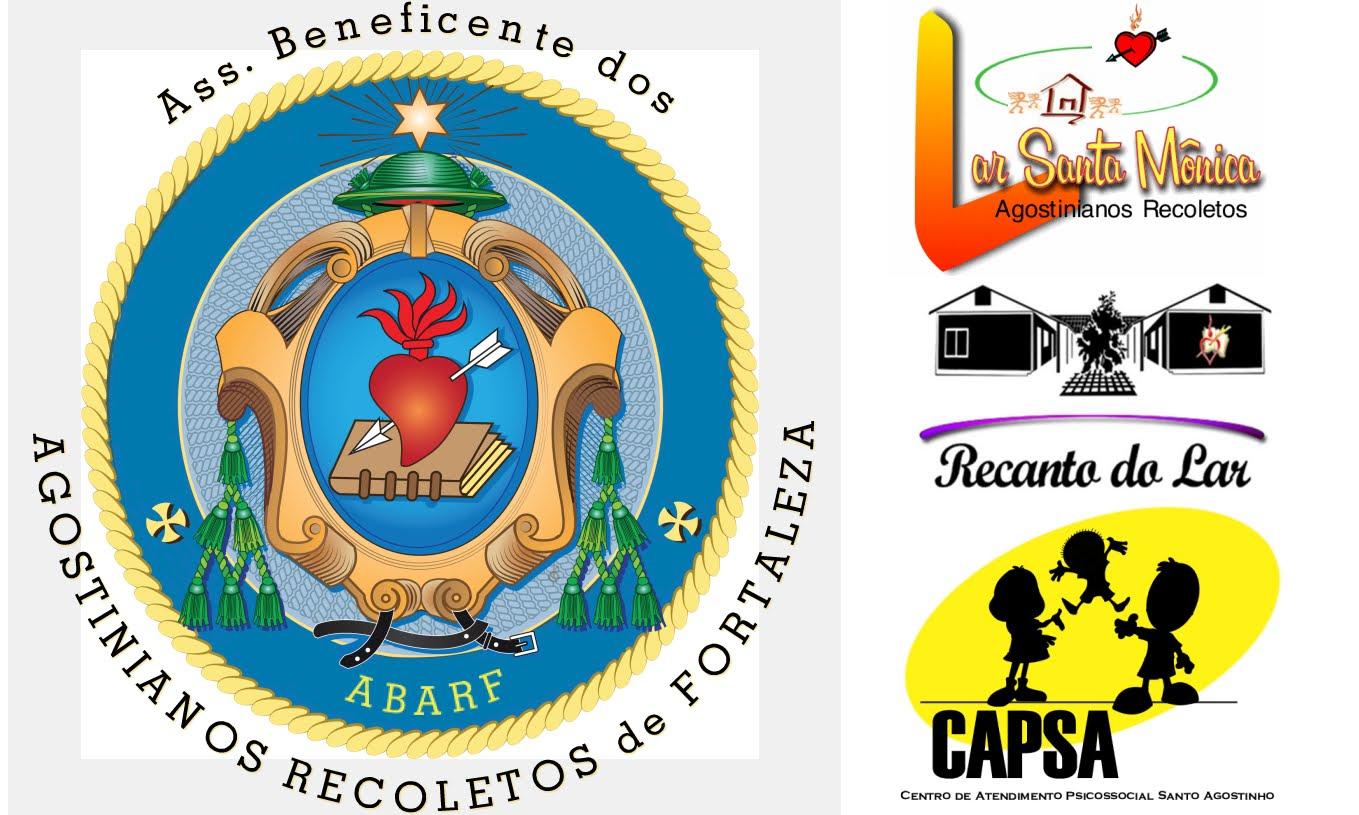 ASSOCIAÇÃO BENEFICENTE DOS AGOSTINIANOS RECOLETOS DE FORTALEZA (ABARF)